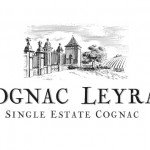 logo_leyrat_dl