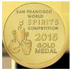 sfws_2015_gold