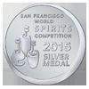 sfws_2015_silver
