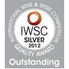silver_iwsc_2012_outstanding