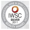 silver_iwsc_2011